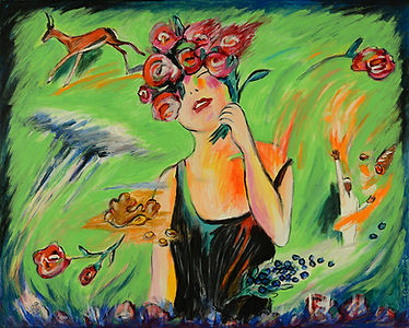 Smell of Roses by Stacie Flint.jpg