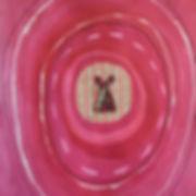 Pamela Smilow Pink Princess
