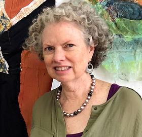 Mary McFerran