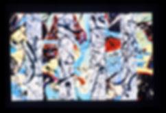 21_Freedman_Pollock in Strips.jpg