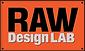 RAW_Design_Lab_logo.png