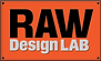 RAW_Design_Lab_logo.png