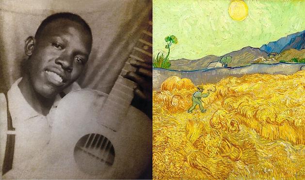 Van-Gogh-Johnson