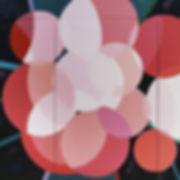 A Dozen Roses by Marlene Siff