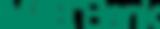 MTB_logo-white-lg.png