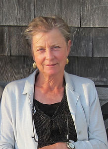 photo  of Linda Filley