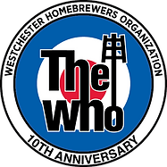 WHO-logo.png