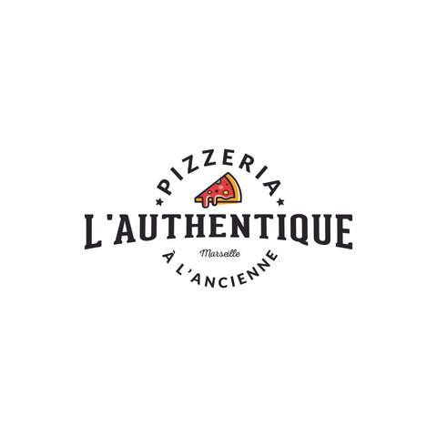 logo-authentique-pizza.jpg