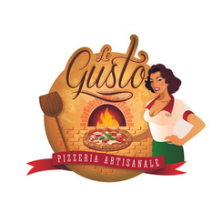 Pizzeria Le Gusto