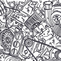 mini-illustration-garage-du-centre.jpg