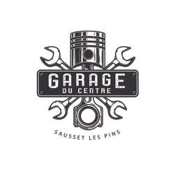 Garage du Centre