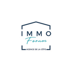 logo-immo-forum.jpg