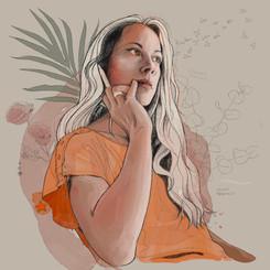 celine-autoportrait.jpg
