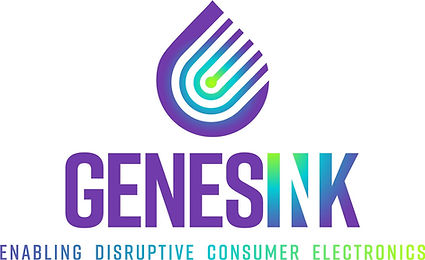 Genesink-logo
