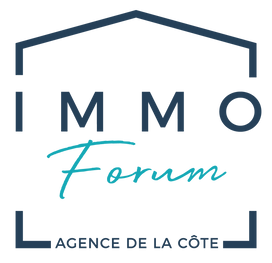 le-logo-immo-forum.png