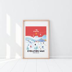 TRAFIKDECOM-2020-PRALOUP-illustration-ca