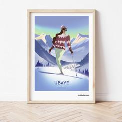 TRAFIKDECOM-2021-Ubaye-affiche.jpg