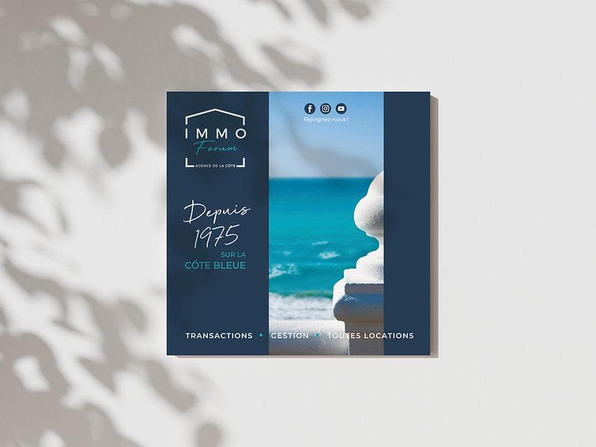 TRAFIKDECOM-2018-Immoforum-flyer.jpg