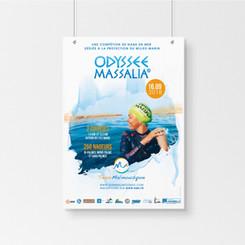 Odyssée Massalia