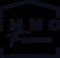 TRAFIKDECOM-client-immo-forum.png