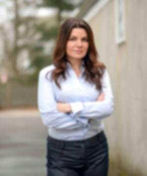 Kim Kayling 3.jpg