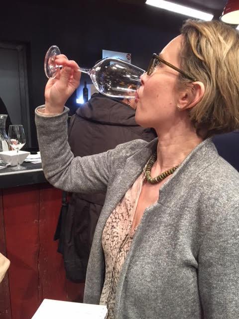 Weinblog Schweiz
