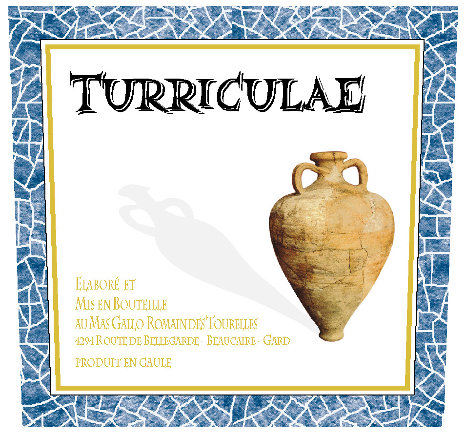 Turriculae