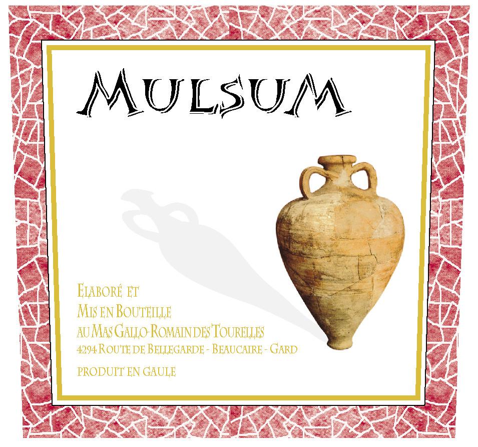 Mulsum