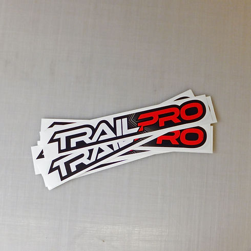 TrailPro Decal Printing.jpg