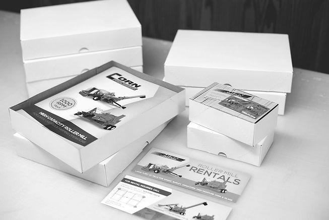 print-products.jpg
