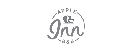 Logo Reel-09.png