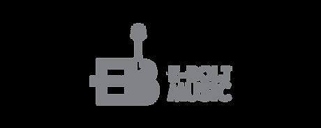 Logo Reel-08.png