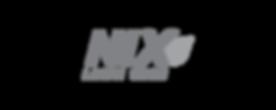Logo Reel-03.png