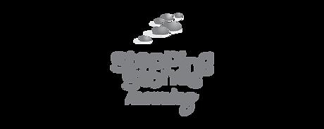 Logo Reel-11.png