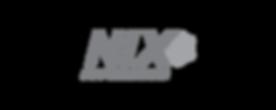 Logo Reel-02.png