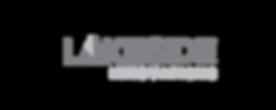 Logo Reel-06.png