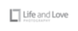 Logo Reel-05.png