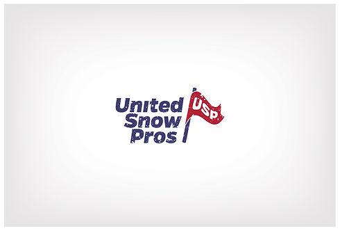 USP Logo_CMYK_Print.jpg