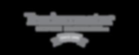 Logo Reel-10.png