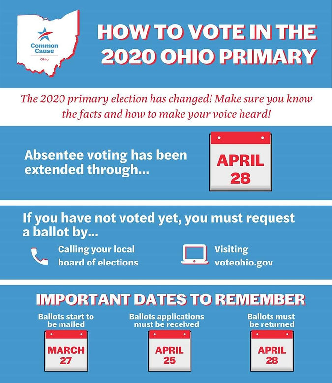 how to vote.jpg