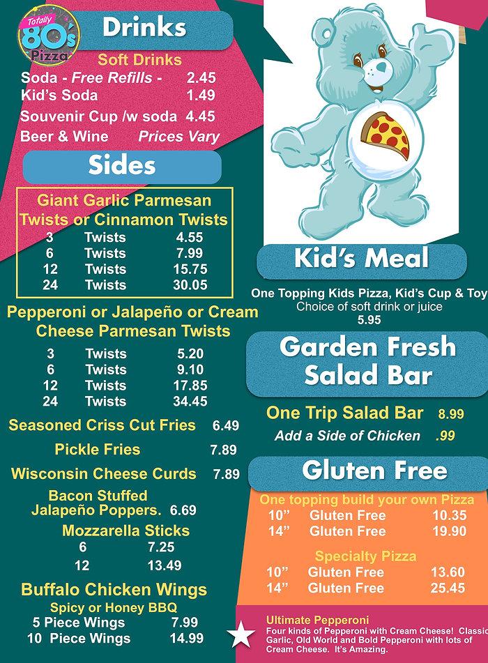 menu112020.jpg