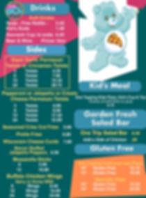 menu2020.12.jpg