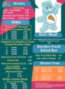 menu6:20.1.jpg