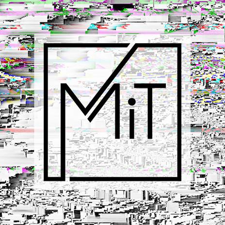 FRONT_MIT.jpg