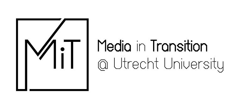 logovoorstel-01.png