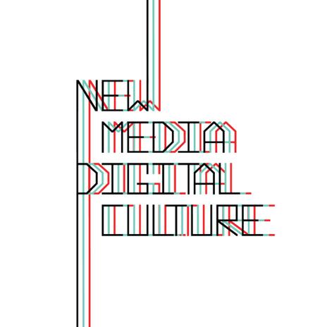 logo2-01_edited.png