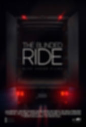 TBR Poster (Low Res).jpg