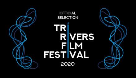 Tri Rivers Film Festival