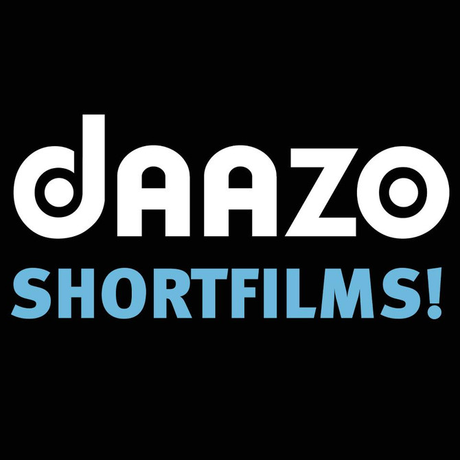 Daazo's Q&A with our Ladies First Director; Matthew Steggles
