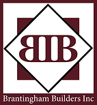 Brantingham Builders